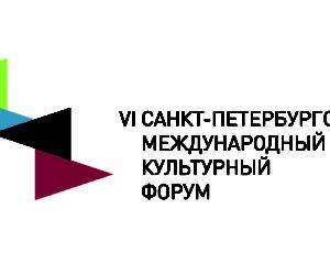 vi_icf_logo