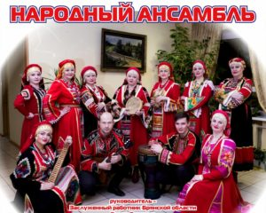 uis-heyunoq