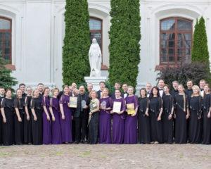 posle-vrucheniya-premij-mogilev-2019-g