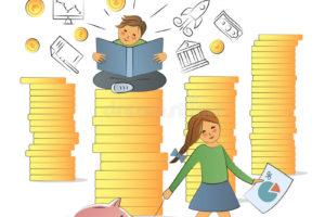 finansovaya-kontseptsiya-gramotnosti-98916492