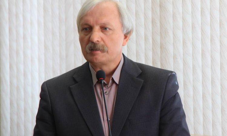 bga32-ru-sevchenkov
