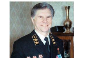 bgax32-ru-rekunkov